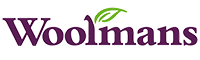 woolmans-new-logo-2019