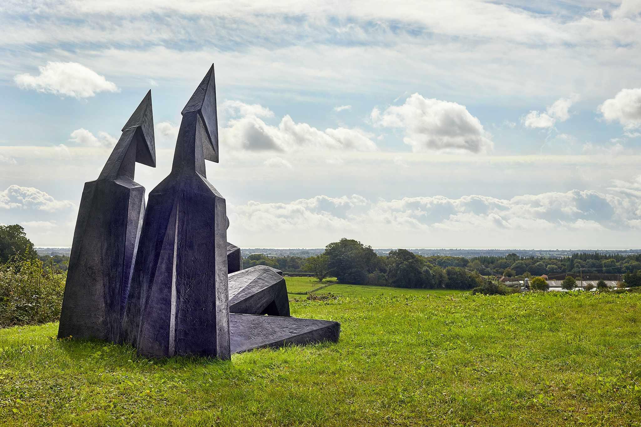 2048-1365-2-FOR-1-CASS-Sculpture-Foundation