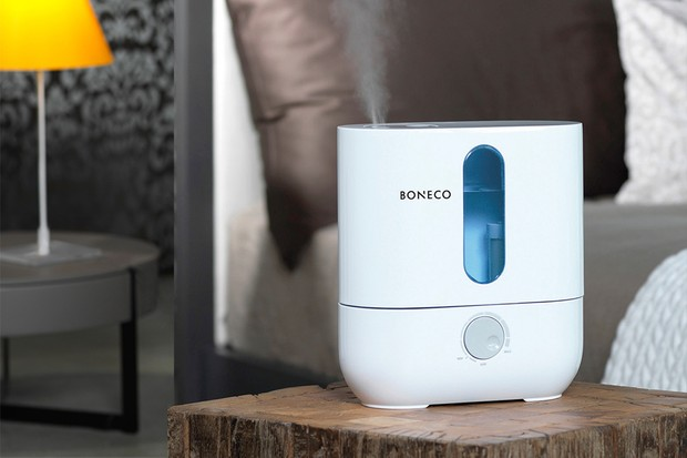 Boneco Humidifer from 2tech