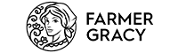 Farmer Gracy new logo
