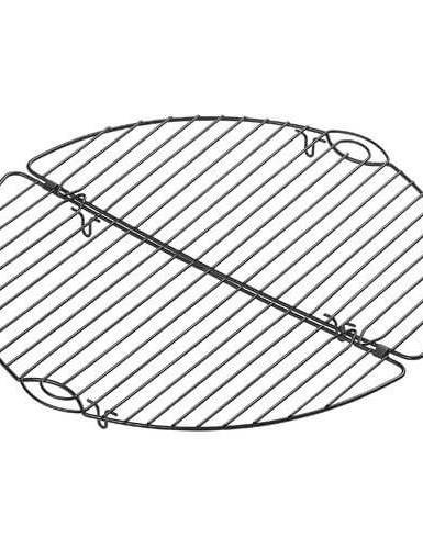 Tala Circular Folding Cooling Rack