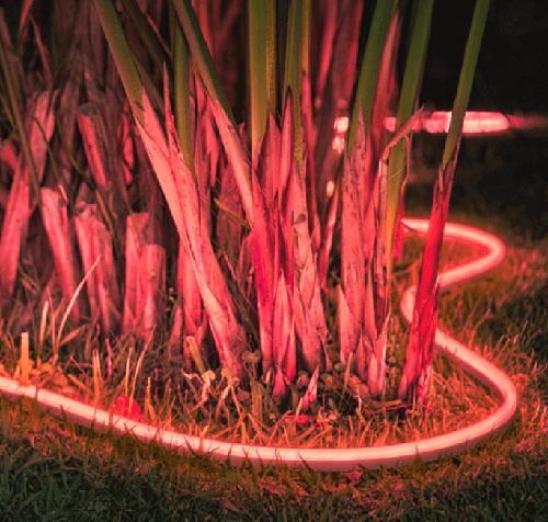 Hue Outdoor Lightstrip