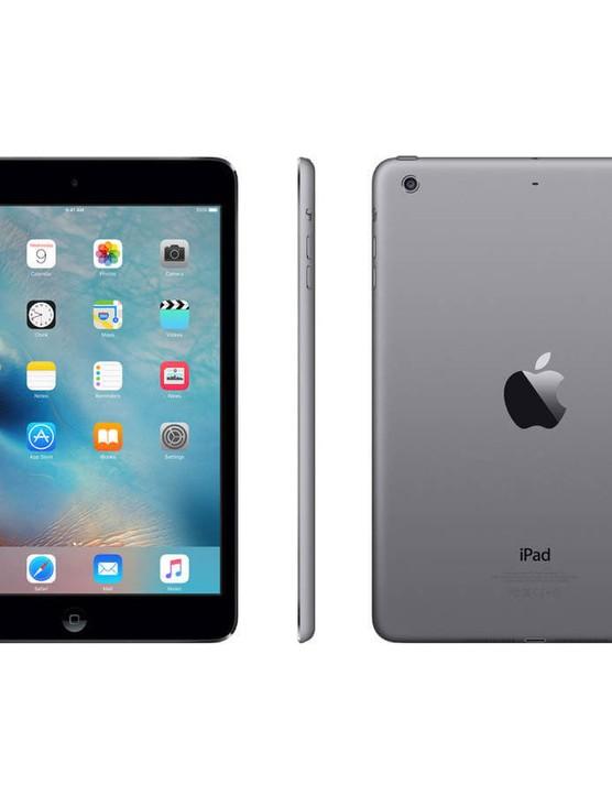 Refurbished iPad Mini 2 WIFI – 16GB (Space Grey)