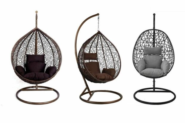 All-article-header-image-rattan-hanging-egg-chair-landing-page-b987a73