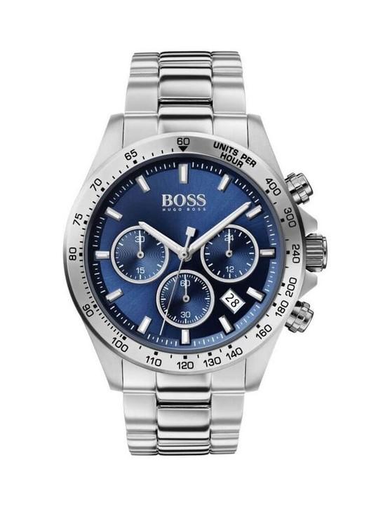 Hugo Boss Sports Lux Watch HB1513755