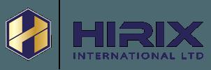 Hirix logo