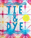 Tie and Dye cover
