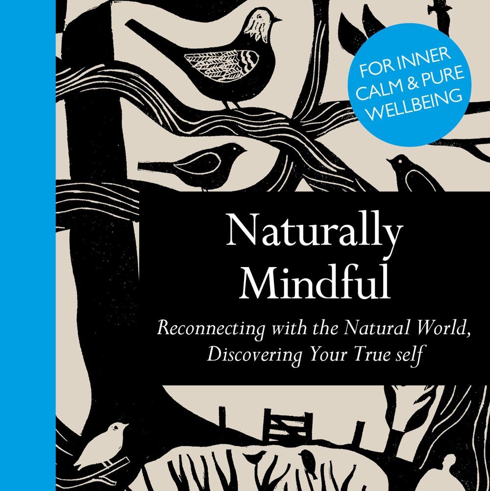 Natural Moments of Mindfulness cover smaller