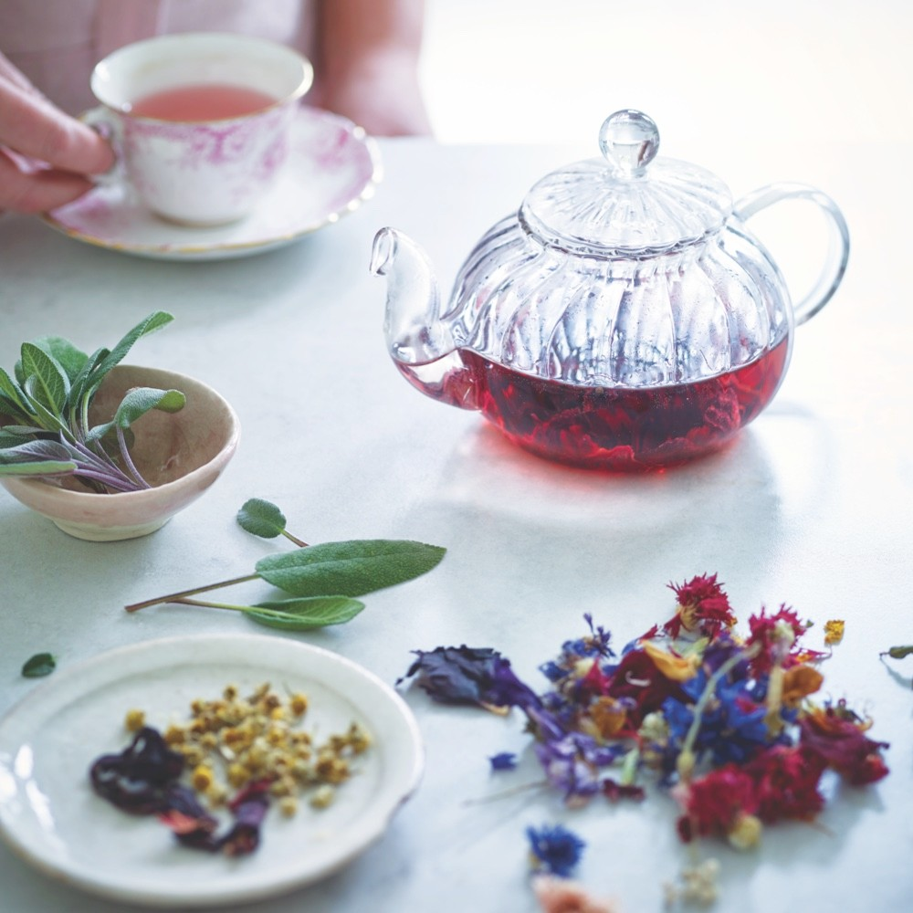 WLC_32_INSPIREDnaturalrem_herbalteas1