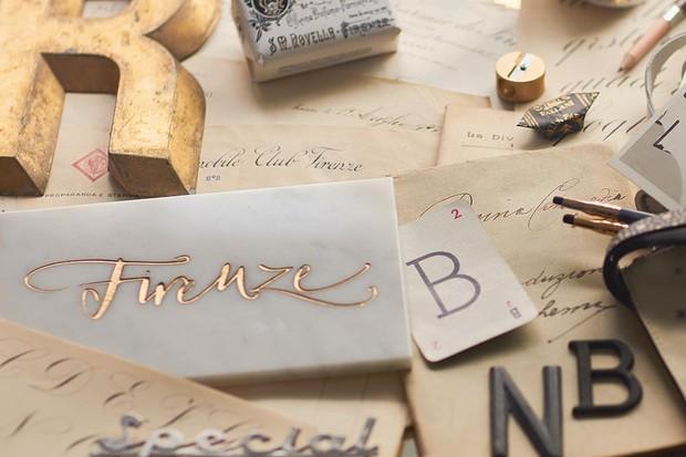 Betty Soldi writing tools