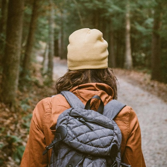 13 ways to get more from your day off