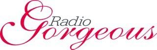 Radio Gorgeous