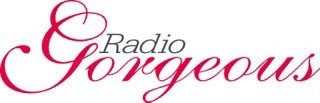 Radio Gorgeous logo