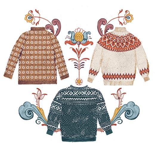 norwegian-jumper-illustration3