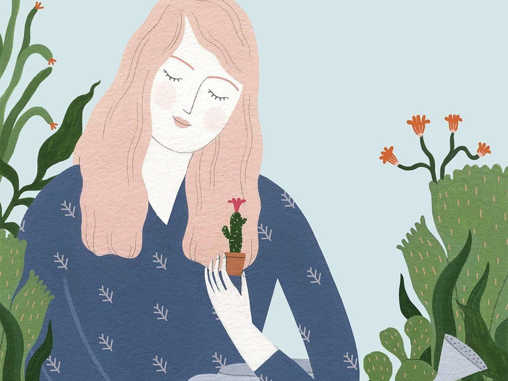 yelena-bryksenkova-illustration