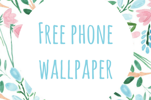 Free wallpaper download