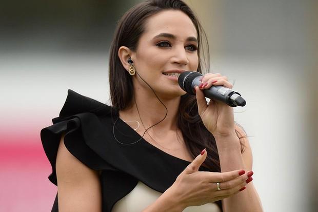 Laura Wright opera singer