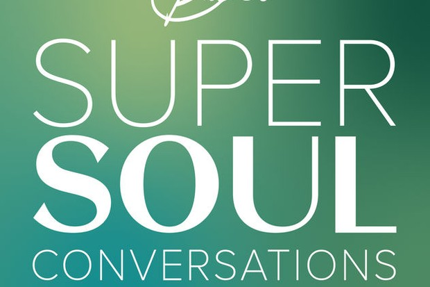 Supersoul Conversations podcast