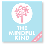 Mindful Kind podcast