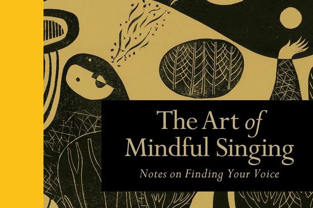 Mindful singing