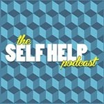 Self Help podcast