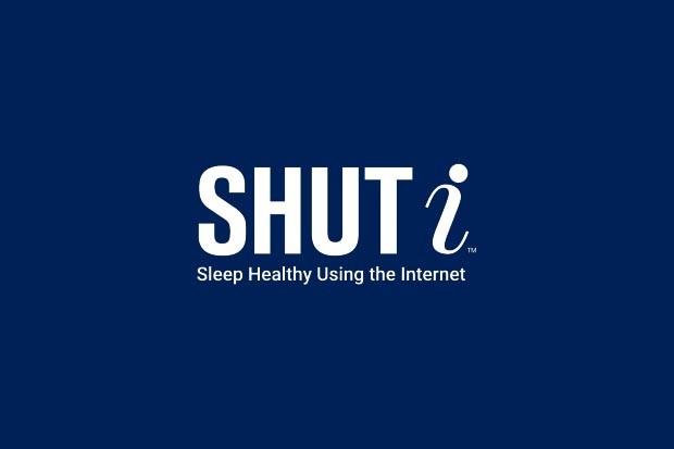 Shuti app