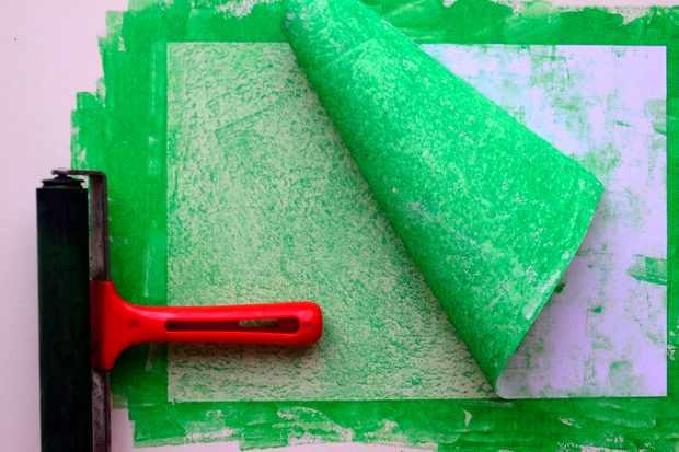 Fiona Clabon - Paper Making (6)