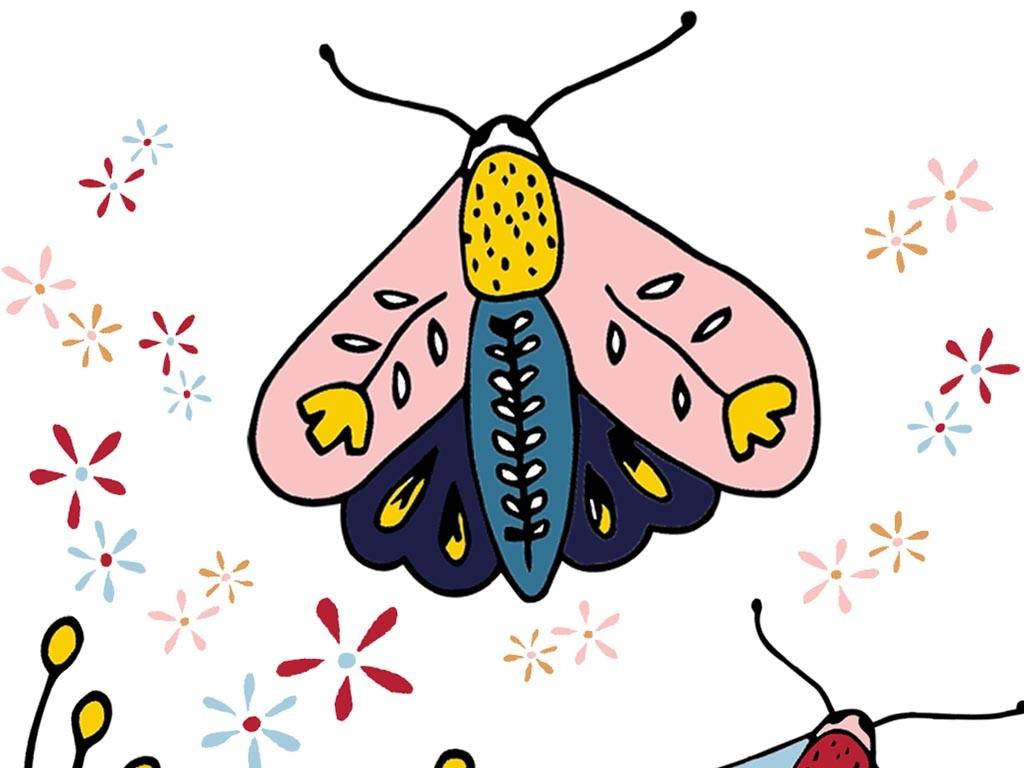 butterflies-blog