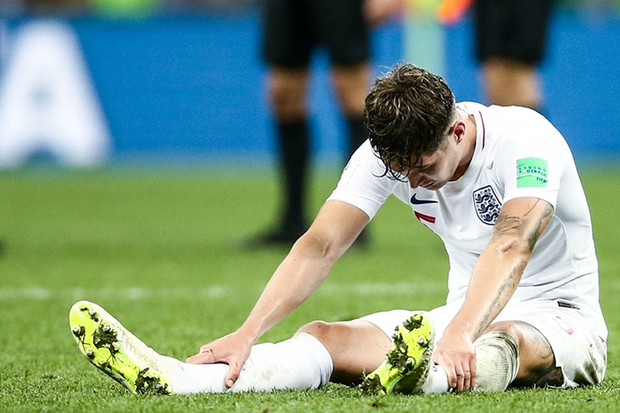england-defeat-sad