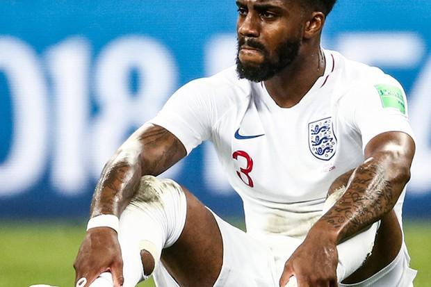 england-defeat-square