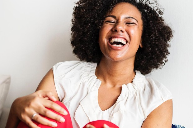 13 ways to lift your mood when you've had a hard day