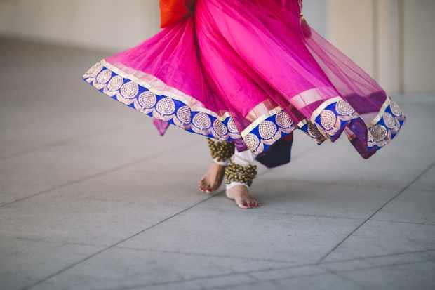 saksham-gangwar-165921-unsplash