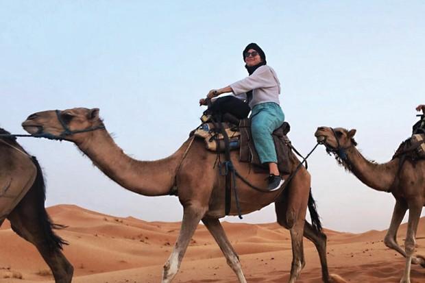 ITM_003_solotravel.camel