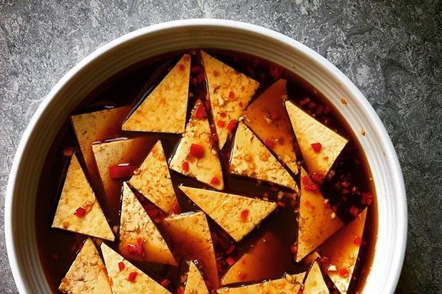 Rob Wicks food photography