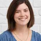 Sarah Orme