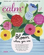 Project Calm issue 14