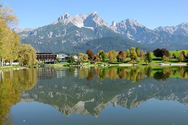 austria-article-2