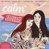Project Calm issue 15