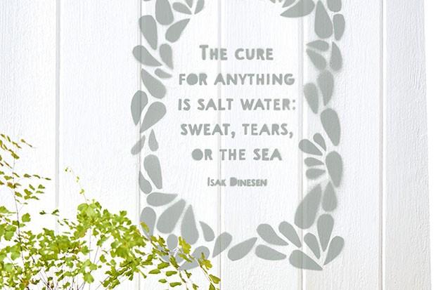 tears-template