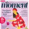 In The Moment issue 29 cover thumb