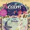 Project Calm 16 thumb