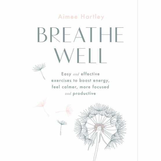 breathe-well-aimee-hartley