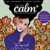 project-calm-17-cover-thumb