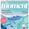 in-the-moment-issue-37-cover-thumb