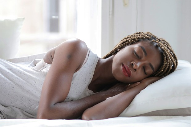 How do sleep hormones affect my body?