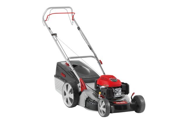 AL KO Petrol 46 BR-A Comfort lawnmower