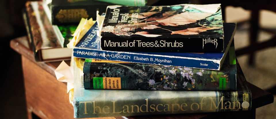 GillXmasBooks2015-322472