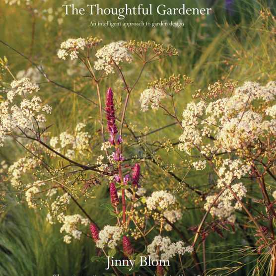 Thoughtful_Gardener_Front_Cover_FINAL_preview