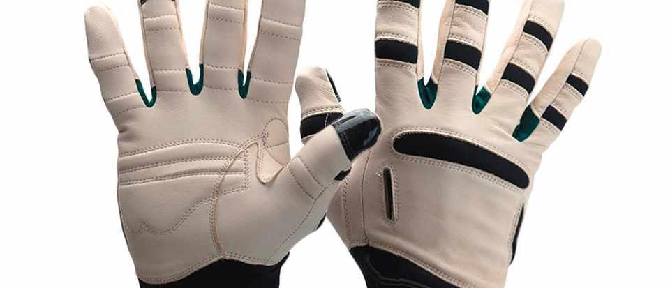 ReliefGrip Gardening Gloves