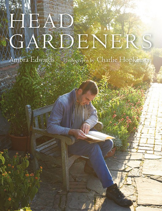 Head Gardeners by Ambra Edwards